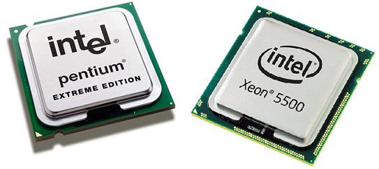 کتاب بررسی ساختار و عملکرد CPU ها