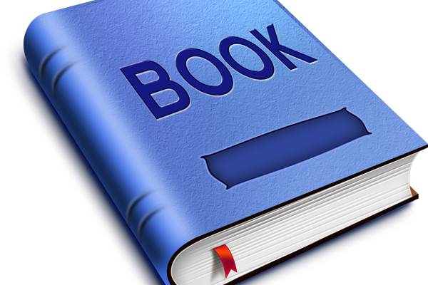 خرید پستی مجموعه کامل کتب علوم کامپیوتر رفرنس به زبان انگلیسی - بیش از 19 گیگابایت