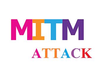 کتاب آشنایی با حملات MITM مردی در میان به زبان فارسی
