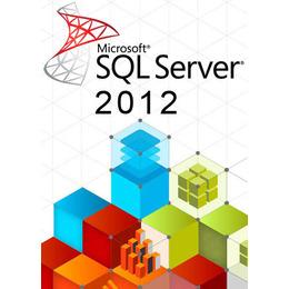 آموزش تصویری SQL Server 2012