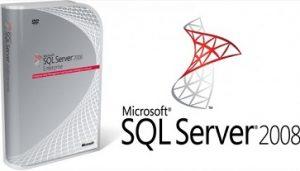 کتاب معماری پایگاه داده Sql Server