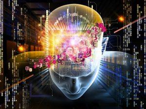 مجموعه فیلم های آموزشی دروس کارشناسی ارشد هوش مصنوعی