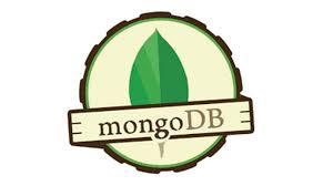 کتاب پایگاه داده مانگو دی بی – MongoDB