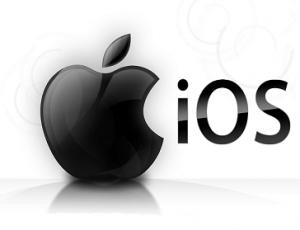 کتاب سیستم عامل IOS
