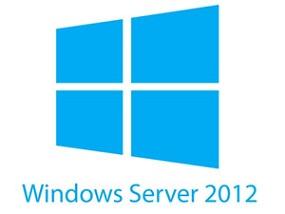 آموزش تصویری ویندوز سرور 2012
