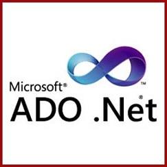 کتاب آموزش گام به گام ADO.NET