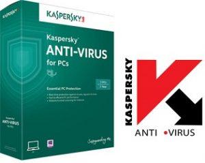 کتاب آموزش نرم افزار Kaspersky Internet Security 2013