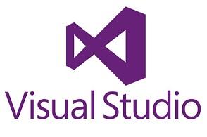 فیلم آموزش Visual Studio 2012