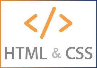 آموزش HTML و CSS به طور خلاصه