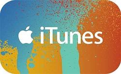 کتاب آموزش نرم افزار iTunes