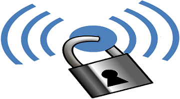 کتاب امنیت در شبکه های بیسیم Wireless-LAN