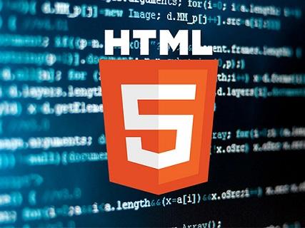 فیلم آموزشی پیشرفته HTML5