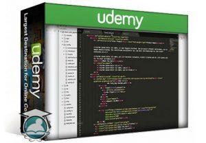 آموزش تصویری برنامه نویسی برای سیستم عامل iOS