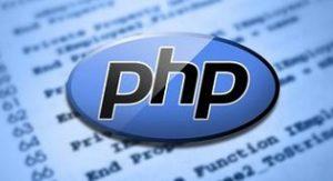 معرفی مختصر PHP