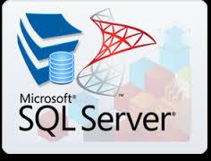 مفاهیم پایگاه داده ه ادر SQL Server