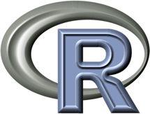 کتاب آموزش زبان برنامه نویسی R آر به فارسی