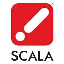 آموزش زبان برنامه نویسی اسکالا Scala