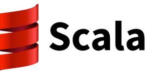 کتاب آموزش زبان برنامه نویسی اسکالا Scala