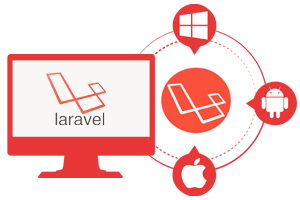 دانلود فیلم آموزشی لاراول Laravel به فارسی - بخش اول