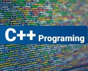 کتاب آموزش برنامه نویسی امن با زبان C++