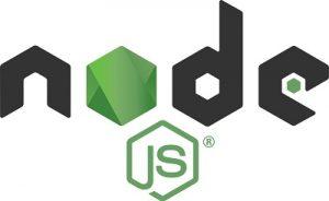 کتاب آموزش Node.js برای مبتدی ها بصورت کاملا گویا