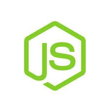 کتاب آموزش Node.js برای مبتدی ها