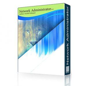کتاب آموزشی مدیر شبکه ی ۱