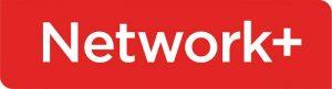 پک آموزشی +Network
