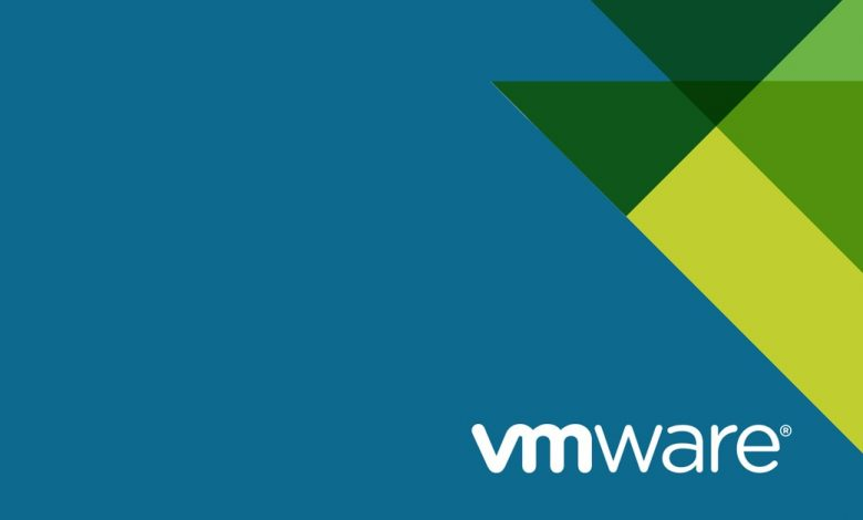 پک آموزشی VMware vSphere 6.7 به زبان فارسی (نسخه 2019)