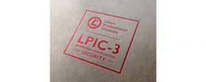 LPCI-3 303: Security