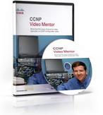 فیلم آموزشی امنیت شبکه های سیسکو CCNP ISCW