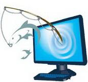 ا امنیت در برابر حملات فیشینگ Phishing