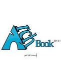 دانلود کتاب آموزش آرچ لینوکس به زبان فارسی
