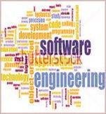 اسلایدهای درس تجزیه و تحلیل سیستم ها