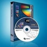 دانلود فیلم آموزشی بهینه سازی پایگاه داده ها