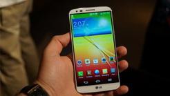 شرکت LG میخواهد 10 میلیون از دستگاه G2 بفروشد.