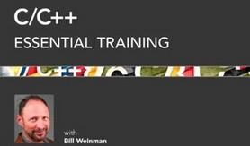 فیلم آموزشی زبان برنامه نویسی ++C