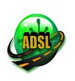 دانلود مقاله درباره DSL و کاربرد آن