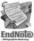 دانلود کتاب الکترونیکی آشنایی با نرم افزار مدیریت اطلاعات و استنادهای علمی
