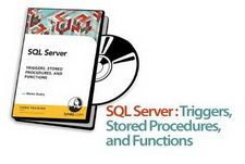 استور پروسیجر SQL Server