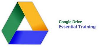 فیلم آموزشی سرویس گوگل درایو Google Drive