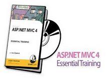 فیلم آموزشی ASP.NET MVC