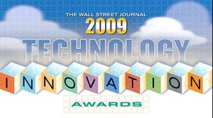 بهترین فناوریهای نوآورانه سال