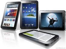 پروژه مدیریت فروشگاه موبایل با سی شارپ
