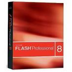 کتاب آموزش نرم افزار Flash 8 فلش ام ایکس