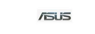 شرکت Asus تصمیم دارد که نازکترین Tablet را روانه بازار کند