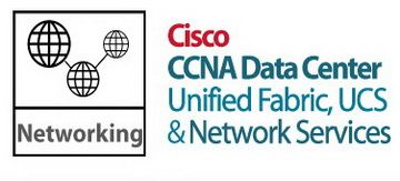 فیلم آموزشی Cisco CCNA Data Center