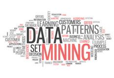 آموزش داده کاوی Data Mining