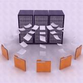 درس ذخیره و بازیابی اطلاعات
