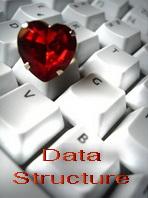 دانلود بیش از 40 عدد پروژه ساختمان داده ها در سی پلاس پلاس